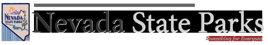 Parks-logo2