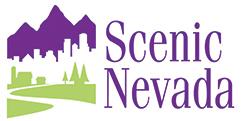 SN_logo_website1