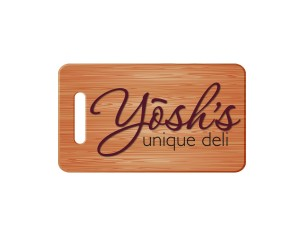 Yosh-Logo1
