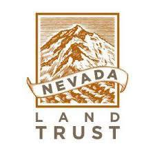 Nevada Land Trust