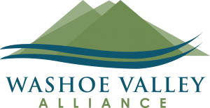 washoevalleyalliance.org