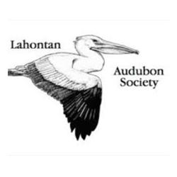 Lahontan Audubon Society