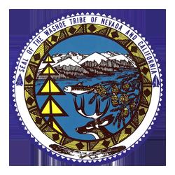 Washoe Tribe