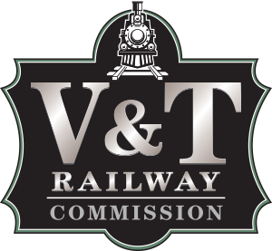 V&T Railway Commission